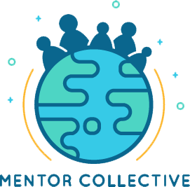 Mentor Collective at University College
