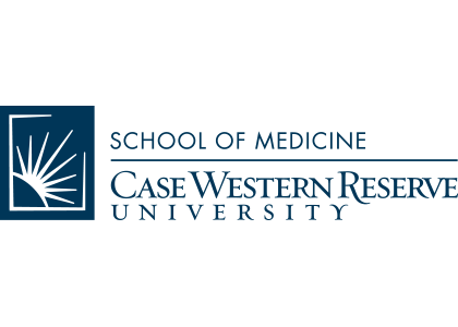 Vice Dean for Medical Education Job Opening in Cleveland