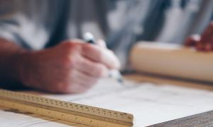 Certificate in Applied Mathematics